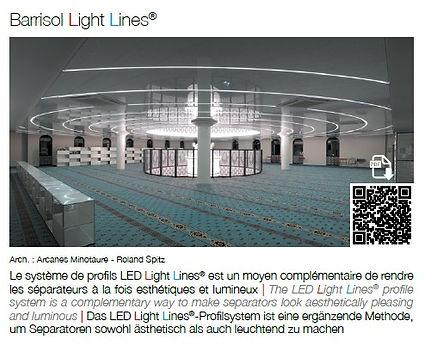 light lines sol.jpg