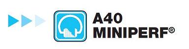 miniperf logo.jpg