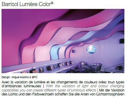 lumiere color.jpg