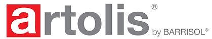 artolis logo.jpg