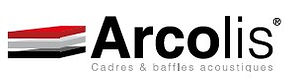 arcolis logo.jpg