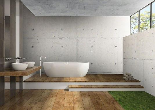 beton2.jpg