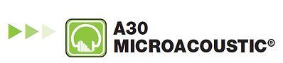 microacust logo.jpg