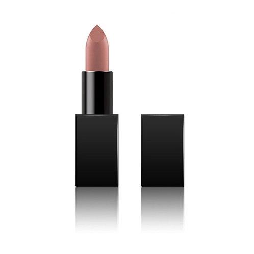 'Angel' Cream Lipstick