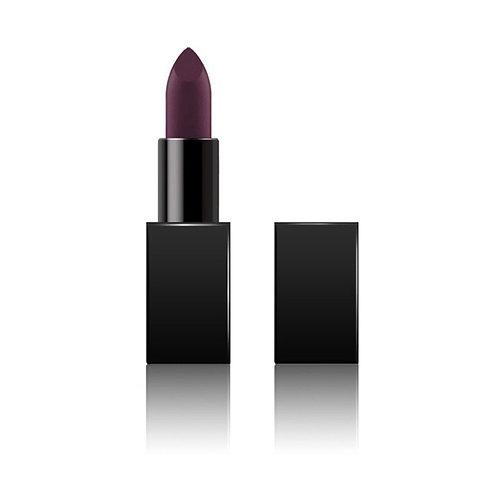 'Mulberry' Cream Lipstick