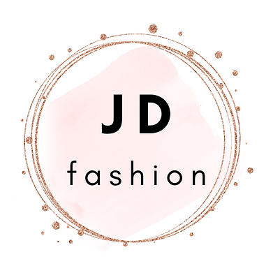 JD (2).png