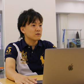 【Progate】プログラミング学習1年後の加藤CEOの転機