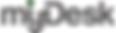 mydesk_logo-1.png