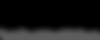 edulio.logo_400×160.png