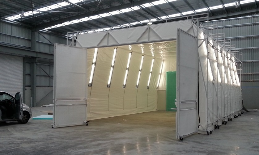New Fluoro solid booth.jpg