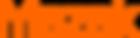 Mazak logo_1.png
