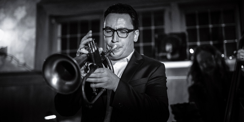 What Makes Them Great? Five of The Most Influential Jazz Trumpeters.