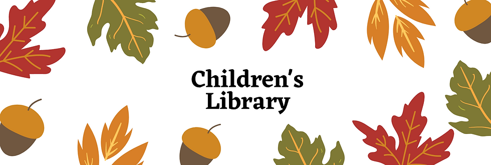 Children's Library (1).png