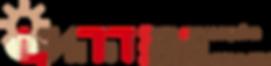 логотип_наш_с подписью2.png