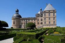 Holidays house for rent near Hautefort in Dordogne