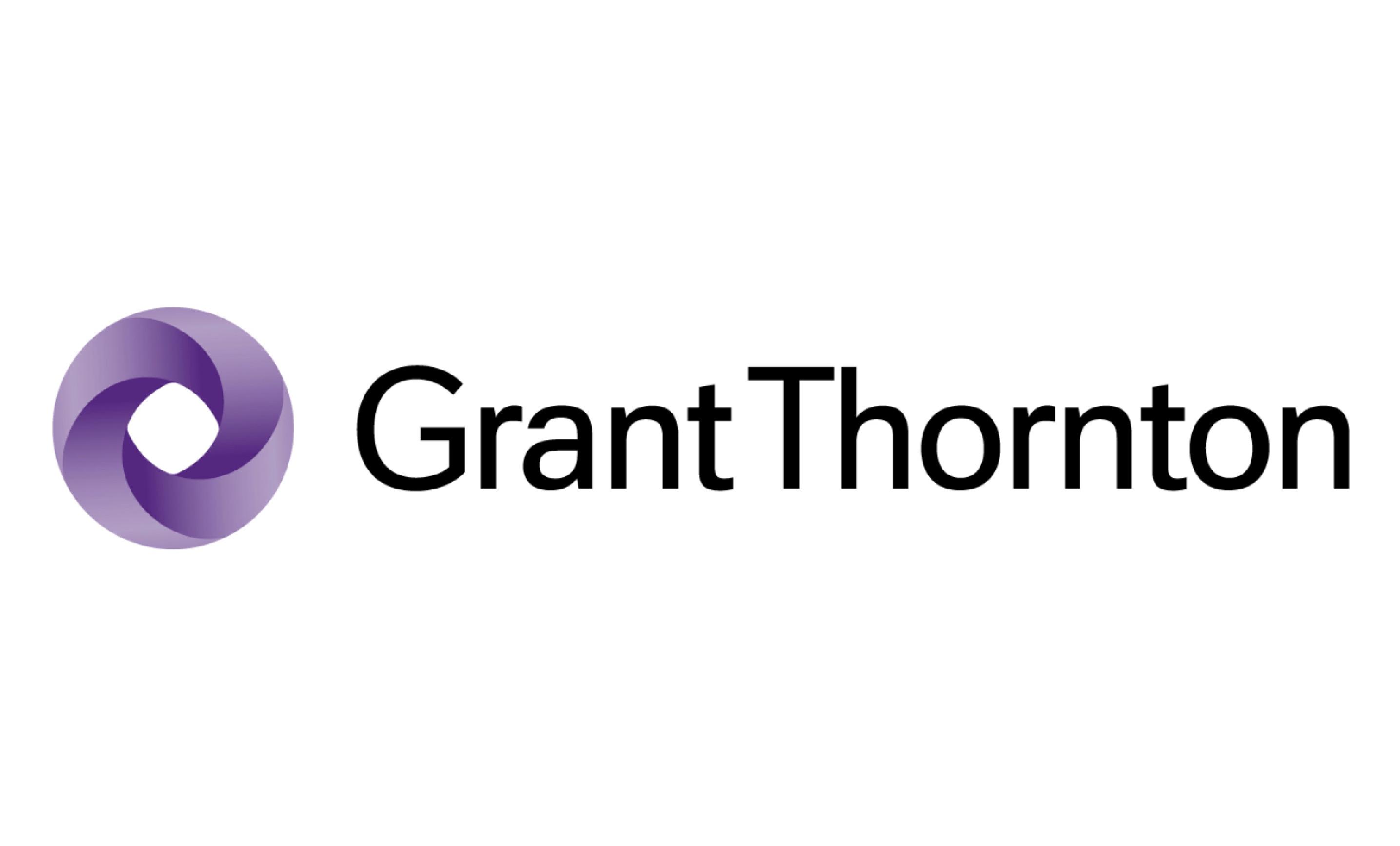 grant thornton-01