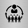 AD Resourcing Icon 50 by 50.png