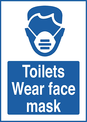 Toilets face mask-26.png