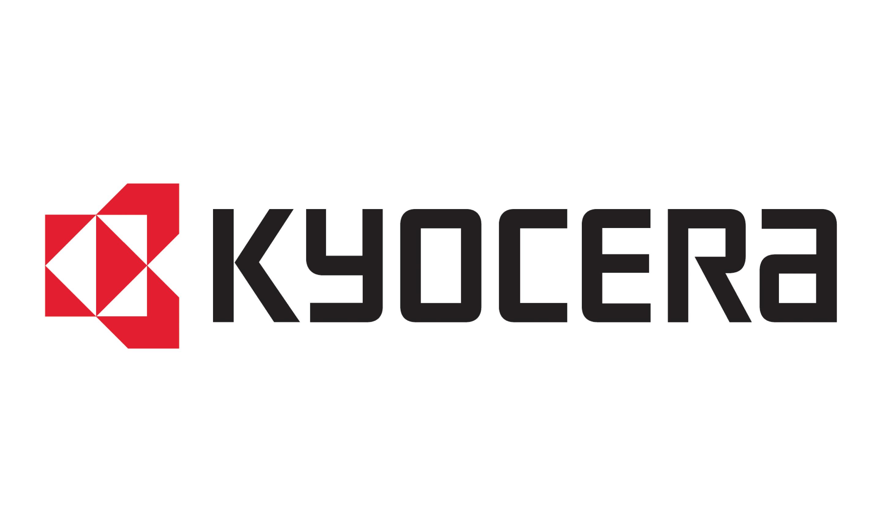 kyocera logos-01