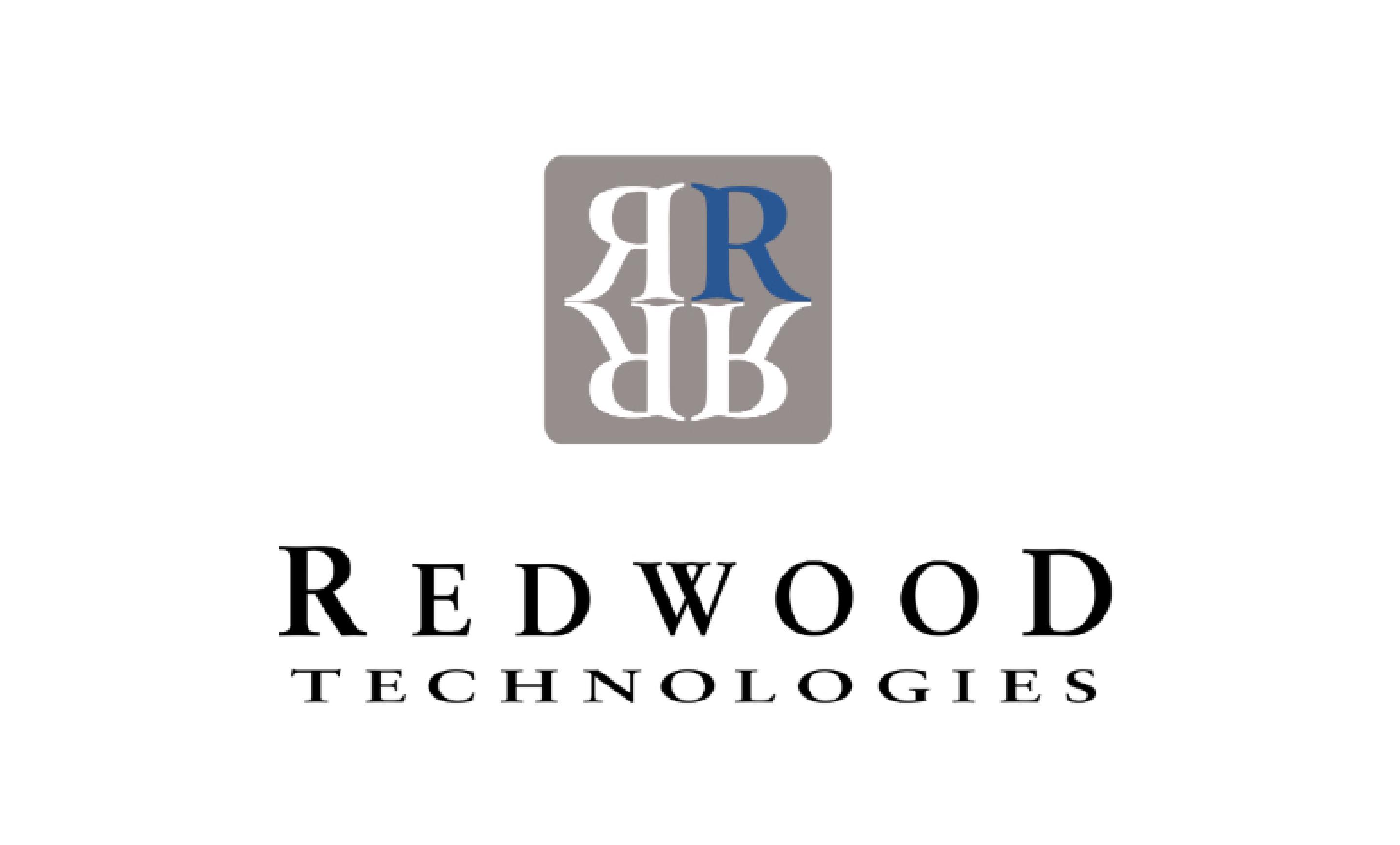 REDWOOD-01