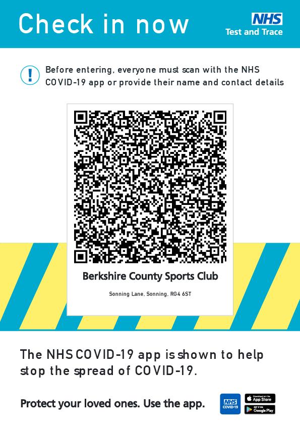 New NHS QR CODE-01.png