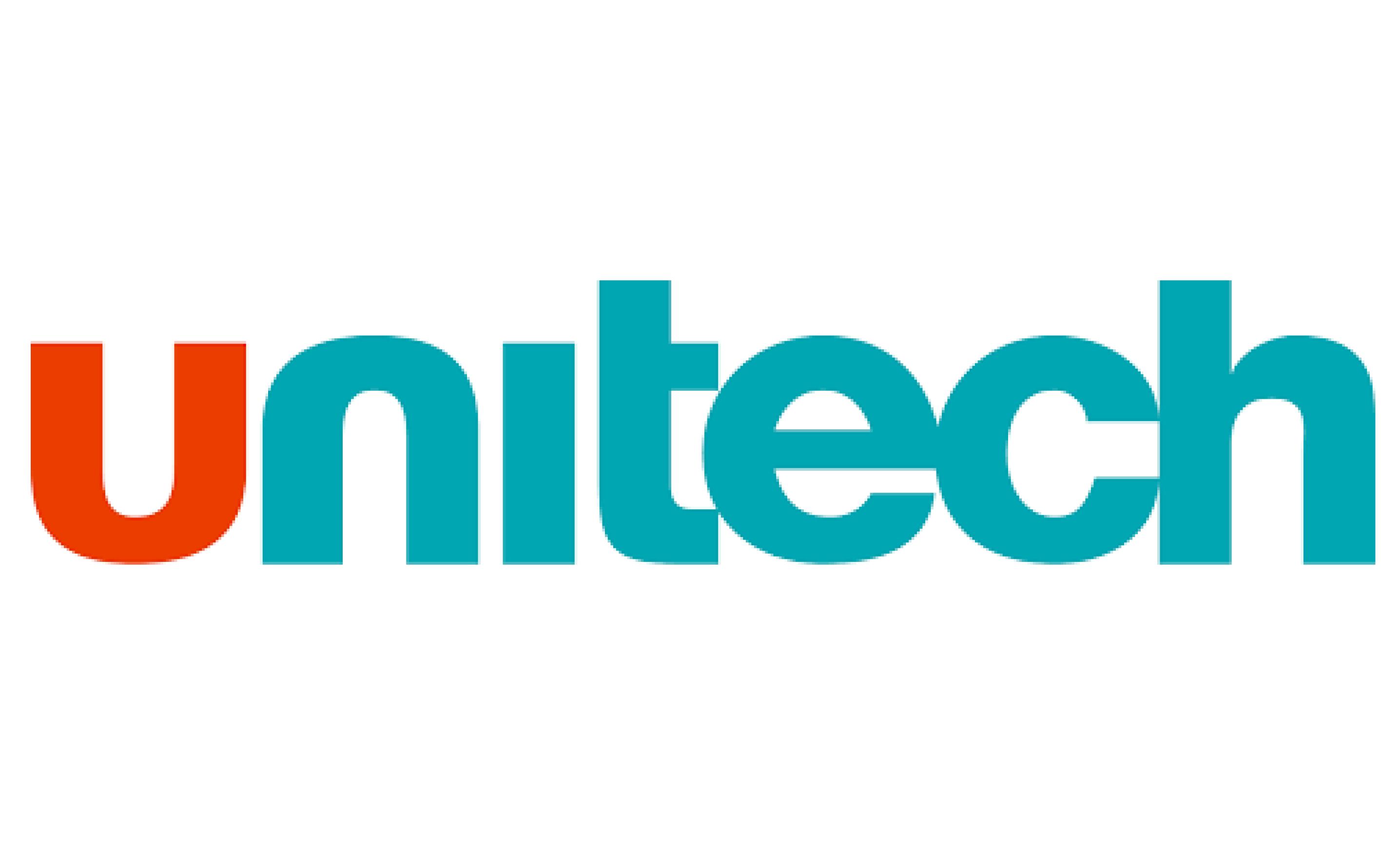 unitech-01