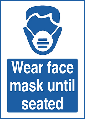 Face mask until seated-27.png