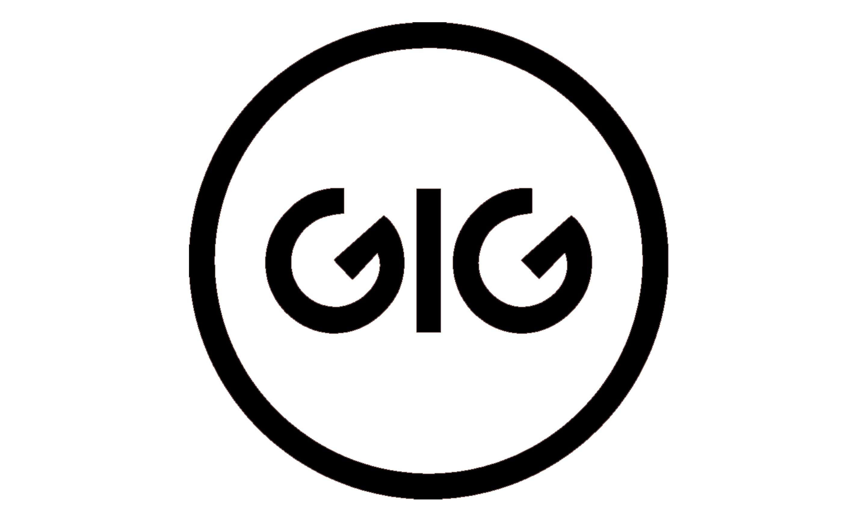 GIG-01