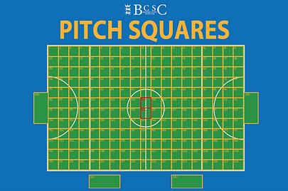 Pitch Squares logo-01.png
