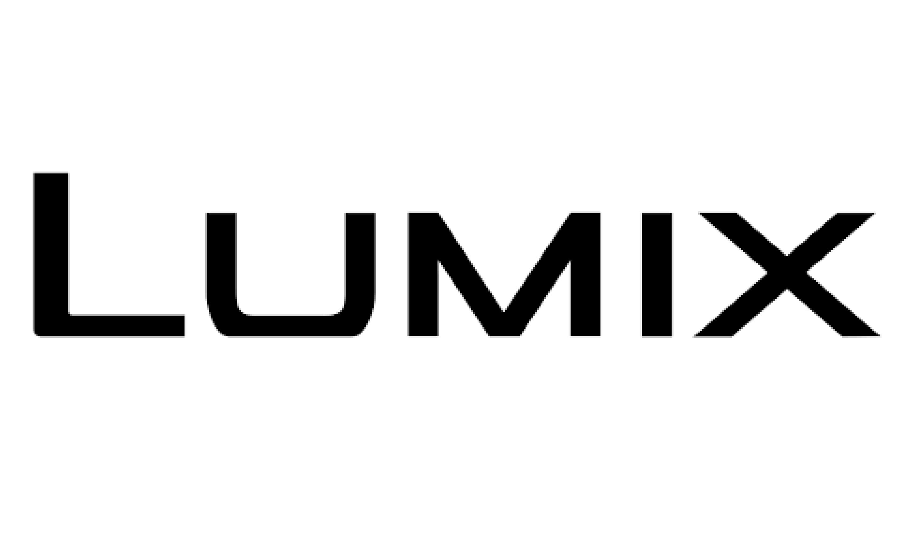 lumix logos-01