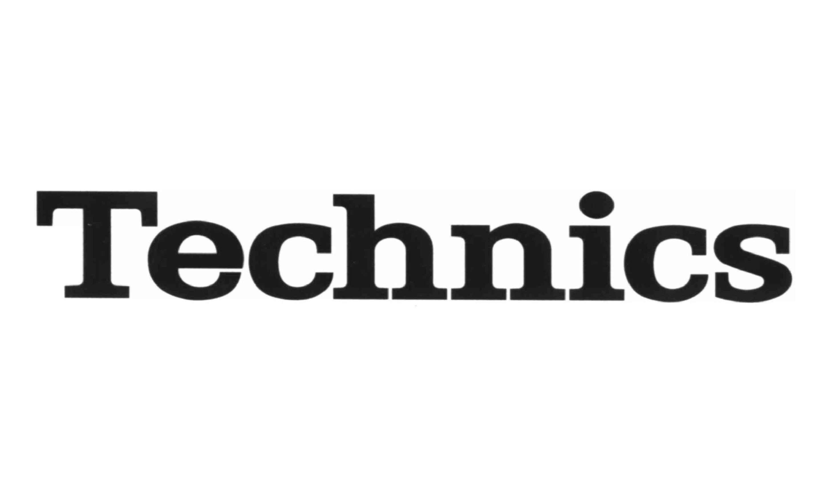 TECHNICS-01