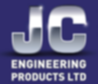 Website sponsor logos-02.png