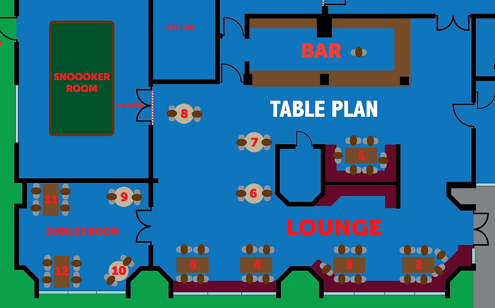 Seating plans-03.png