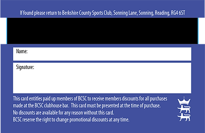 BCSC Membership Card-02.png
