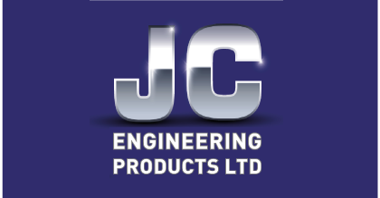 JC Engineering Products