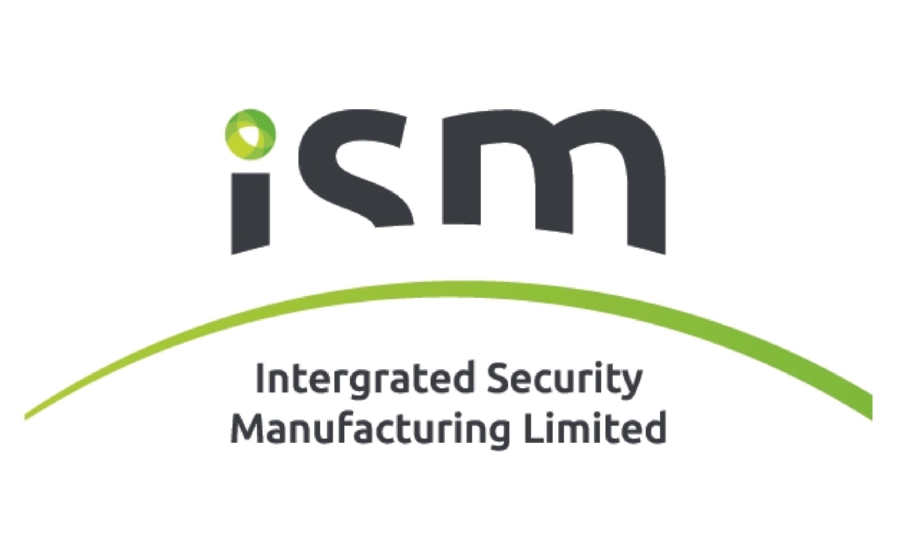 ISM-01