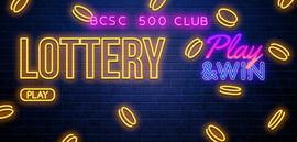 Lottery Logo inc play and win-small-01.j