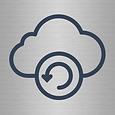 Cloud automation-01.png