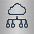 Cloud Icon-01-01-01.png