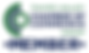 TVCC-Member-logo-2017_website.png