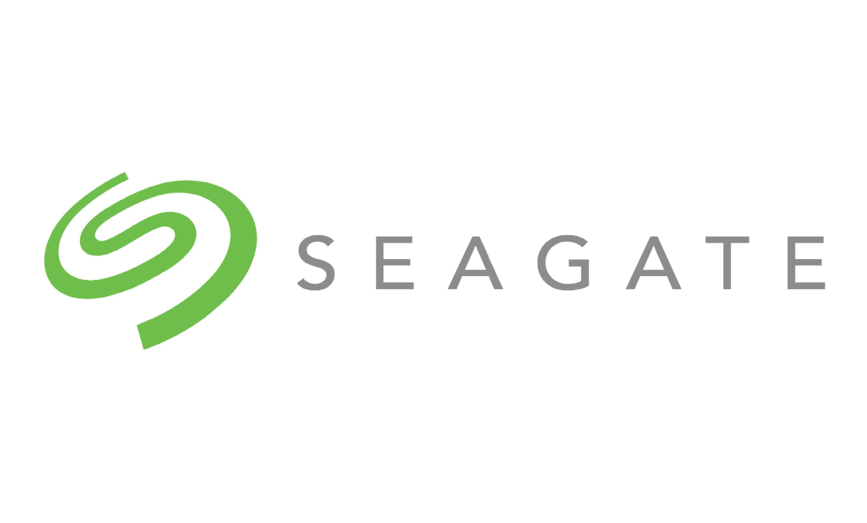 SEAGATE-01