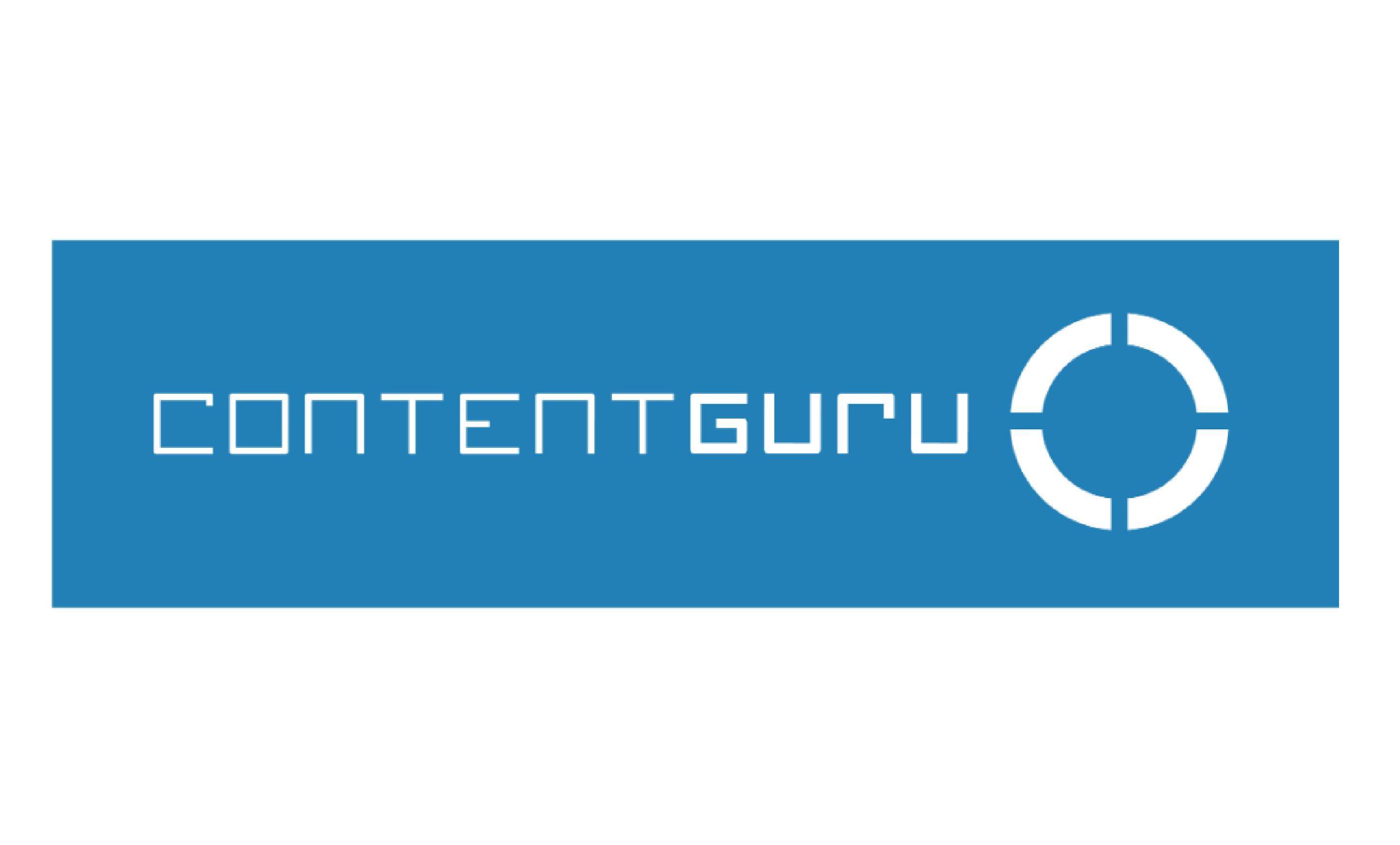 CONTENT GURU-01