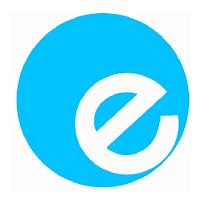Eposnow-01.png