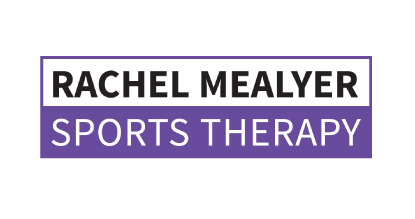RM Sports Therapy