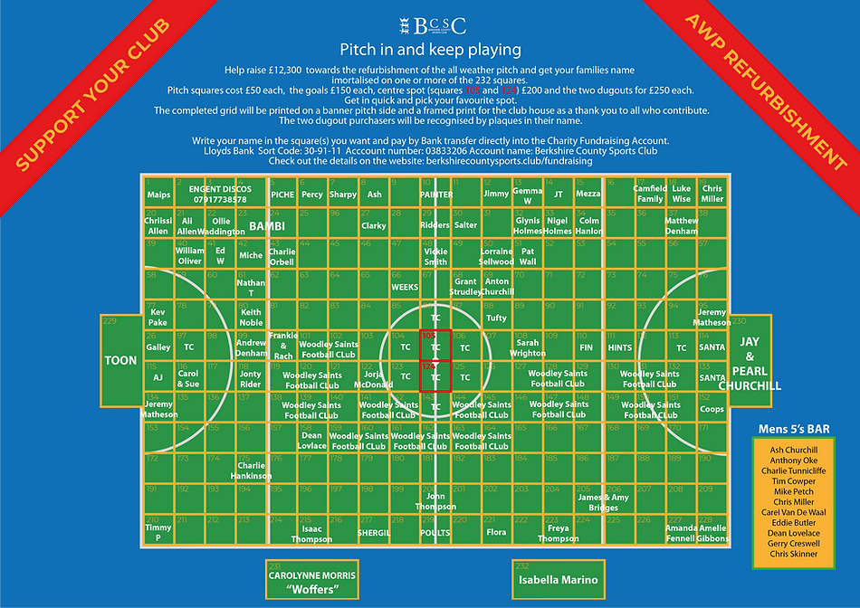 Pitch Squares-01.png