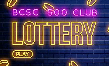 Lottery Logo small-01.jpg