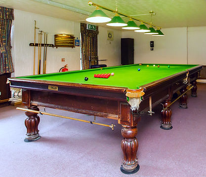BCSC Snooker Room_edited.jpg