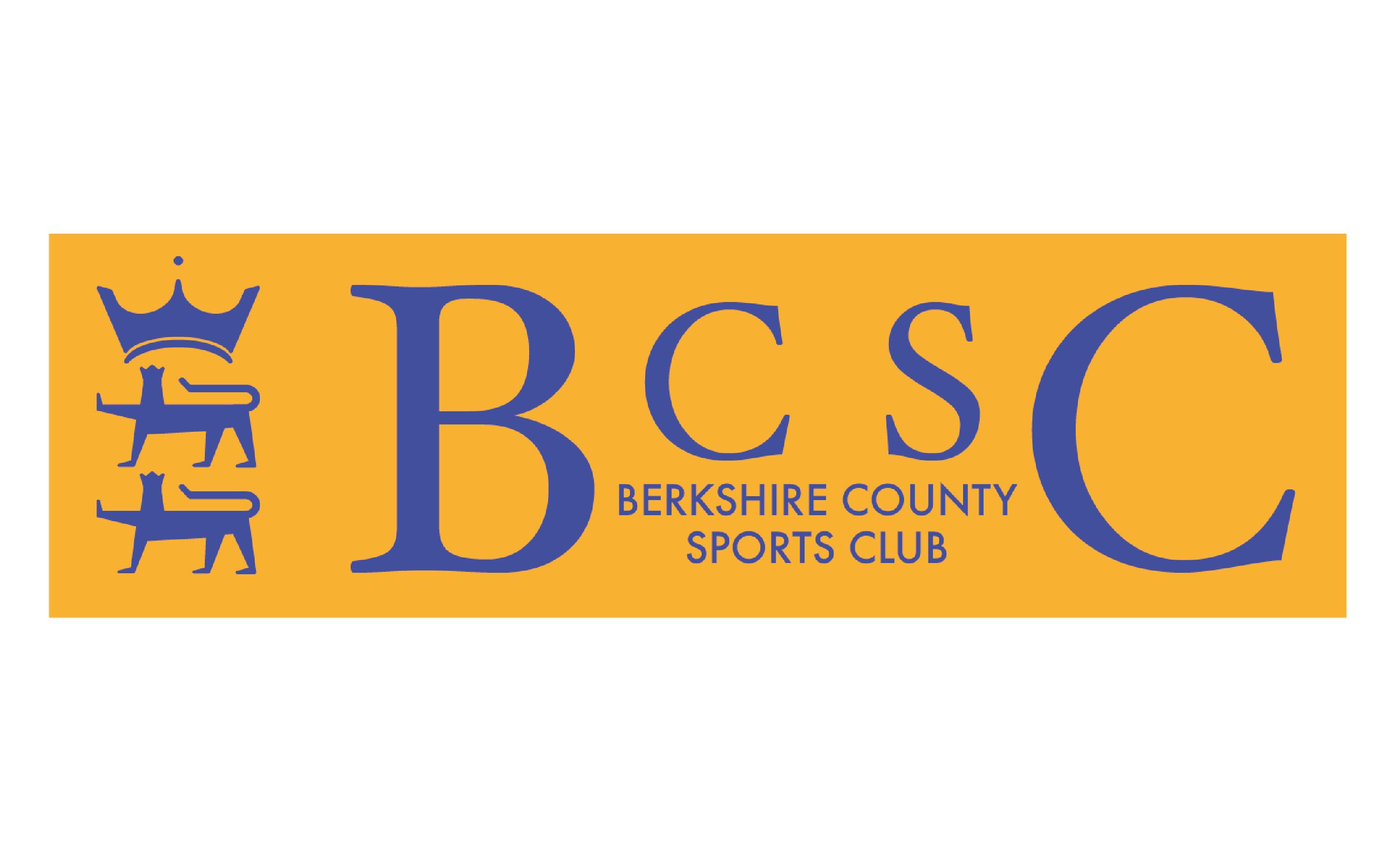 BCSC-01
