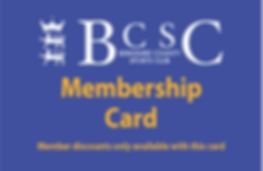 BCSC Membership Card-01.png