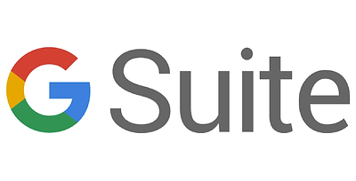 G suite-01.png